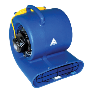 Air Mover Drying Fan