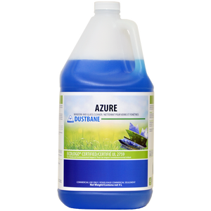 Azure All-Purpose Surface & Glass Cleaner.  4L