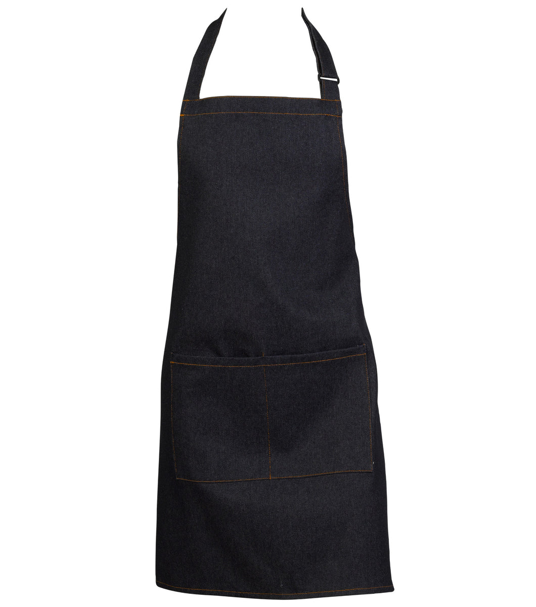 Apron  Cotton