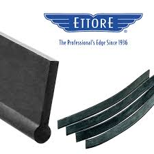 Ettore  Replacement Squeegee Blades