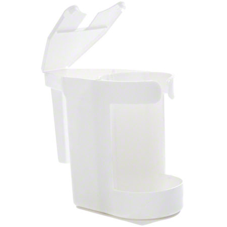 Bowl Swab Caddy