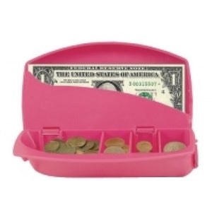 Cash Caddy