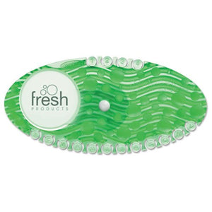 Fresh Products Curve Air Freshener