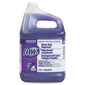 Dawn HD Degreaser   3.78L