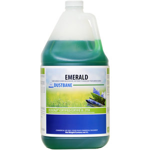 Emerald  - hard surface cleaner & degreaser 4L & 20L