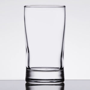 Esquire 5 oz. Side Water Glass - 72/Case