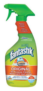 FANTASTIK® Original Disinfectant All Purpose Cleaner   950ml