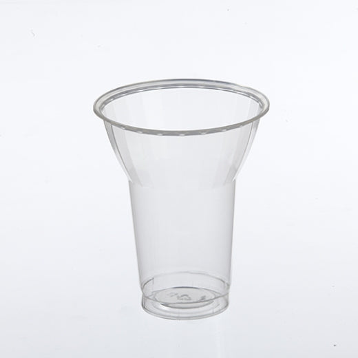 Parfait Glass, 55072 Polar XL 12oz 500/case