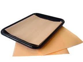 Peach Paper/Steak Paper 8x11 1000/Box