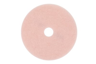 Floor Pad - 3M™ Eraser Burnish Pad 3600