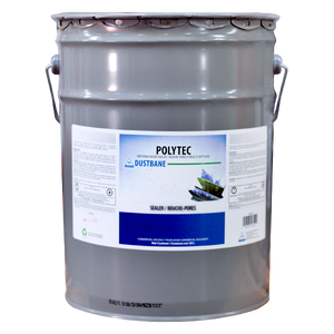 Polytech Floor Sealer    20L