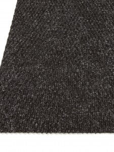 Premium Knob Matting Edged