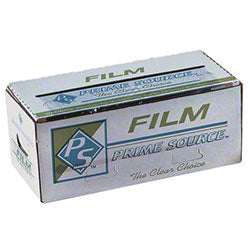 Prime Source® Cutter Box Cling Film