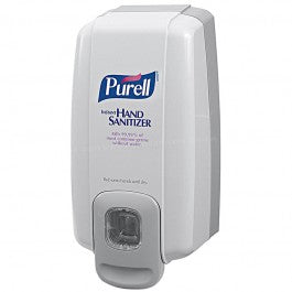 PURELL NXT SPACE SAVER 1000 ML DISPENSER