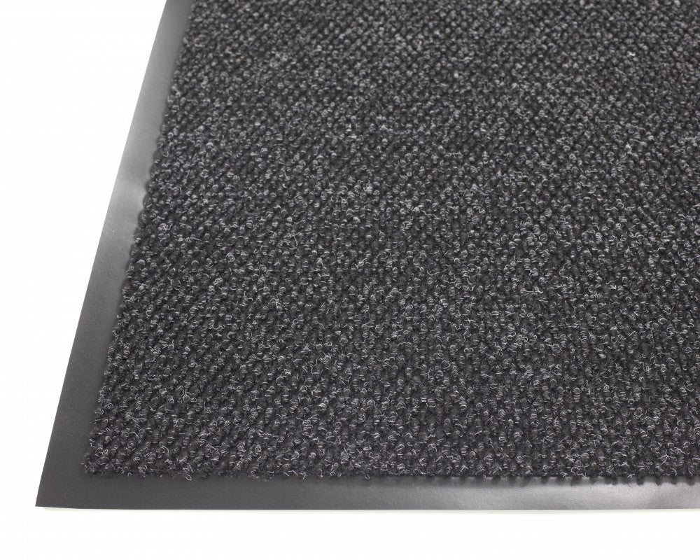 Style-Point™ Matting Edged