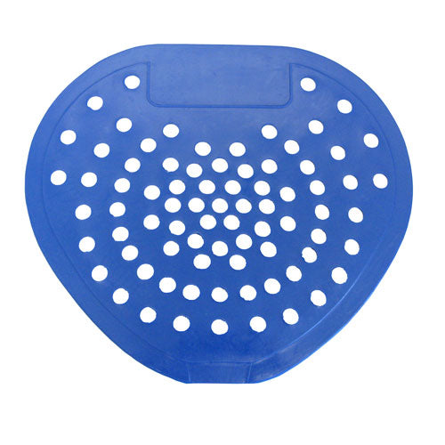 Health Gards® Vinyl Urinal Screens