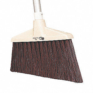 Warehouse broom (Head Only)