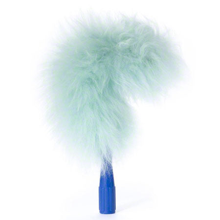 Wooly Wonder Corner Boy Duster