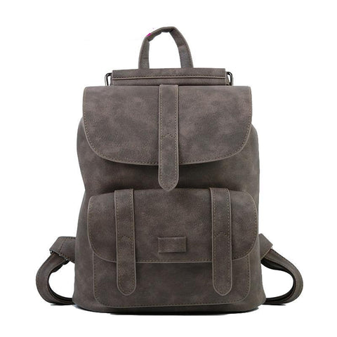 [Unique Quality Backpacks Online] - Trend Backpacks