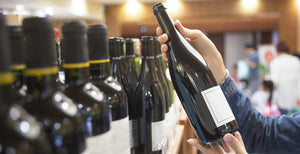 Wine Trading Opportunity Buys for Retailers Distributors Importers