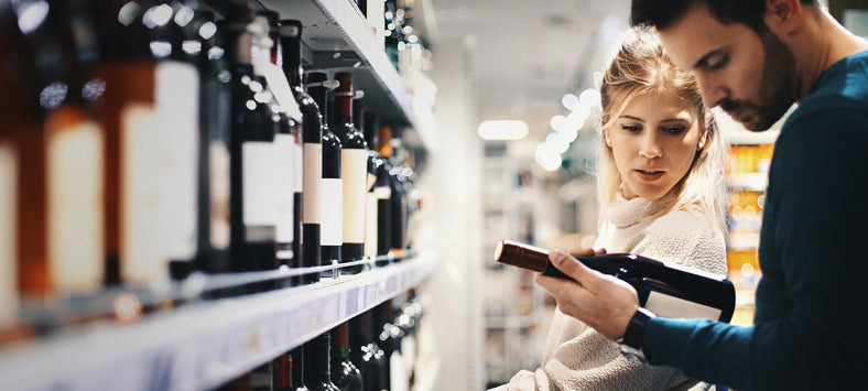 what can wine industry do to engage millennials
