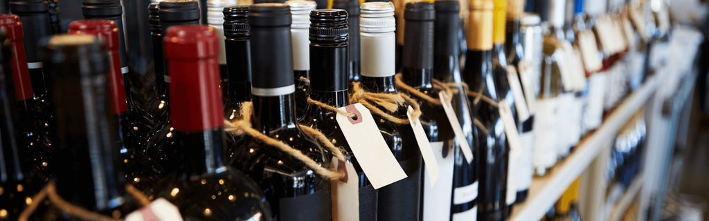 How to Develop Your Own Alumni Group Private Label Wine Program