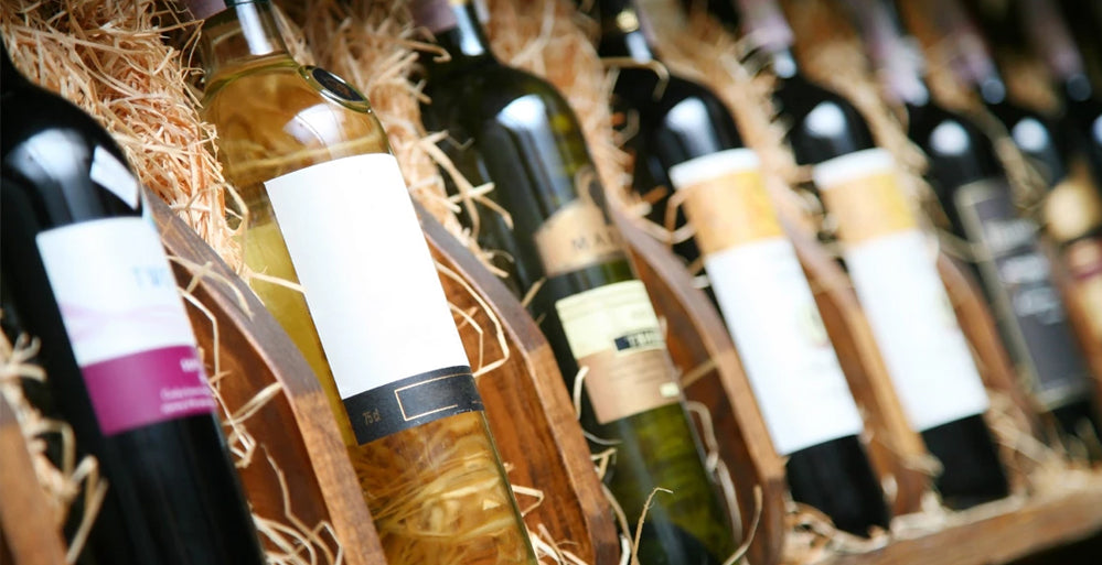 source best wines from local wine distributors
