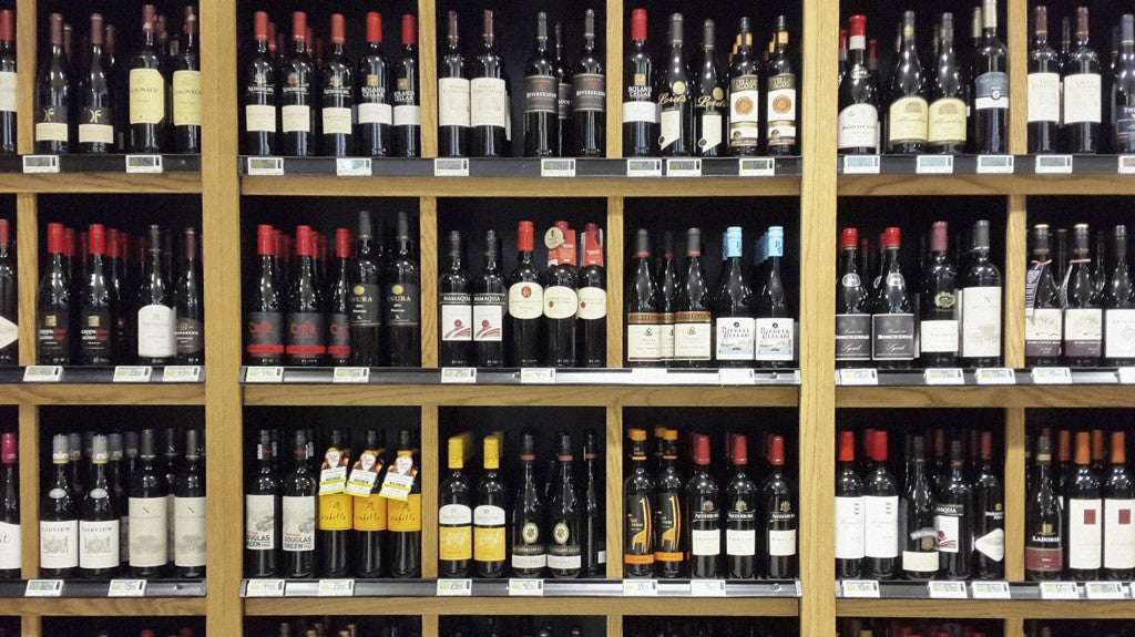wine retailers distributors clubs buy opportunity