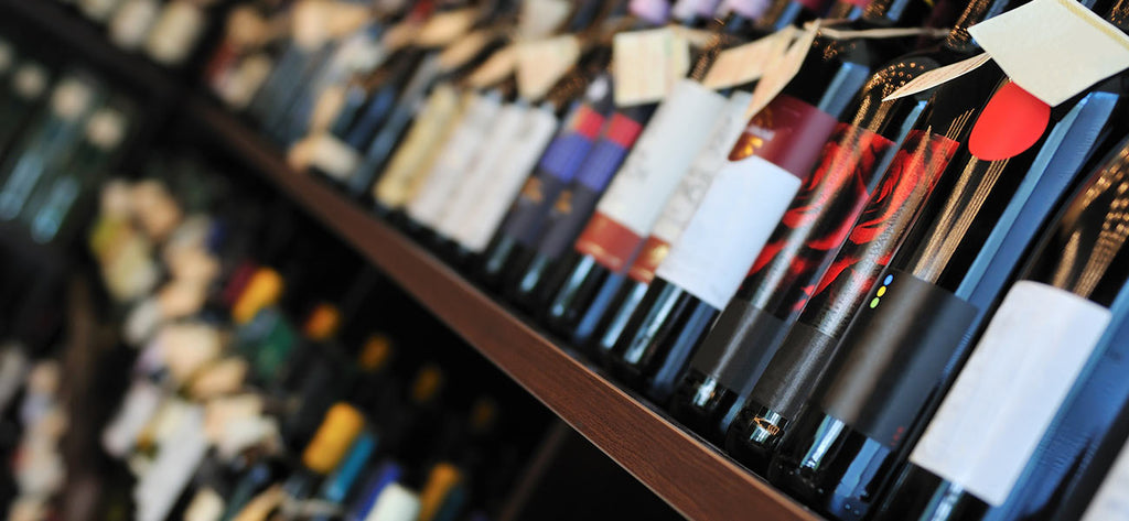 Wine Trading For Retailers Distributors Importers Wine Clubs