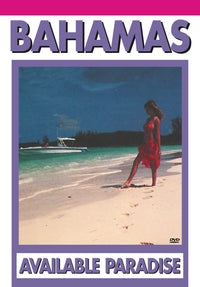 Bahamas, The - Available Paradise