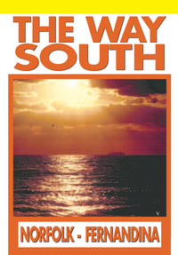 Way South, The (Norfolk, Fernandina)
