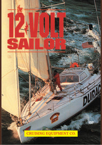 12 Volt Sailor, The
