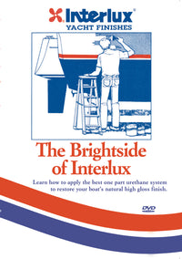 Brightside of Interlux, The