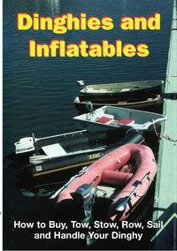 Dinghies and Inflatables