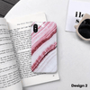 """The marble Series 2"" iPhone Case"