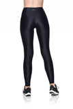 Groove Leggings- Black