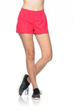 New Reflect Shorts - Pink