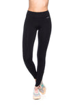 Destroyer Wod Legging