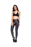 Intensity Textura Legging - Graphite