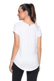 New Pocket T-Shirt - White