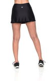 Skort Perfect Basic - Black