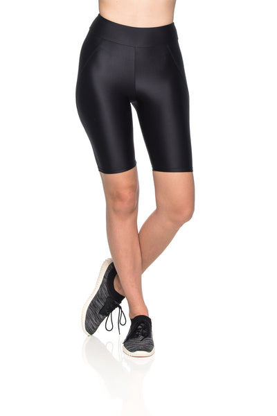 Cycling Shorts - black