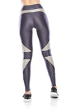 Power Reflect Leggings