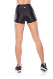 Dance Shorts - Black
