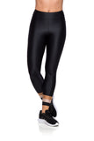 Duna Legging - Black