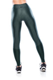 Legging Coxa Revolution - Military Green
