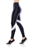 Legging Impact - Black