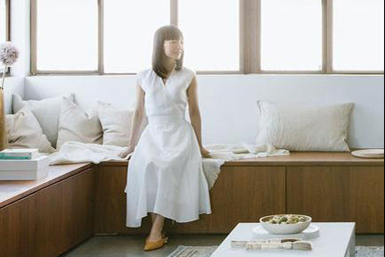 How to Organize Your Home in 2019, According to Marie Kondo