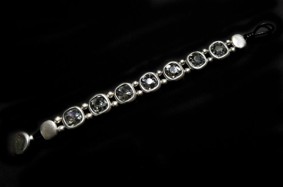 Pewter Bracelet - SKU# NB2143