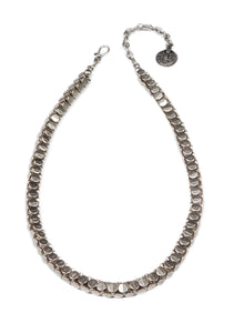 Pewter Necklace - SKU# 1643